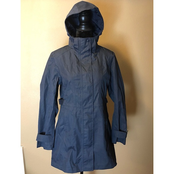 8dfc86203 Kirkland Trench coat